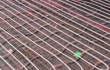 Suelo radiante industrial suelo radiante sistemas for Suelo radiante frio calor